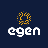 Egen Engineering & Beyond