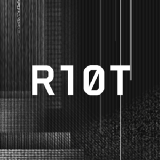 Input/output by RIOT