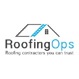 Roofing Ops | NC