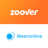 Zoover Engineering