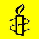 Amnesty Іnternational Ukraine