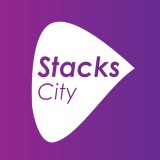StacksCity Project