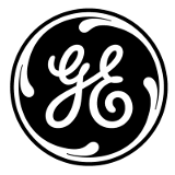 GE Digital Foundry Europe