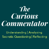 The Curious Commentator