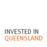 Invested in Queensland