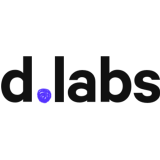 d.labs