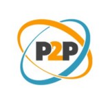 P2P Global Network