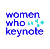 Women Who Keynote