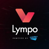 Lympo official