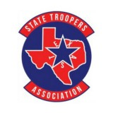 Texas State Troopers Association
