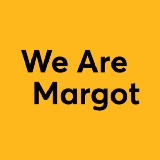 We Are Margot