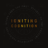 Igniting Cognition