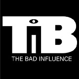 The Bad Influence