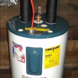 Water Heaters Baltimore