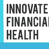 Innovate Financial Health