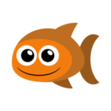 Fishnux