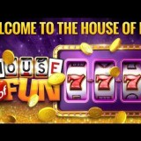 Game Hunter Club House of