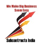 Subcontracts India