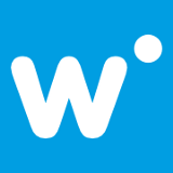 Widgetlabs