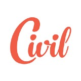 Civil Comments®