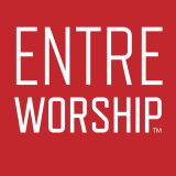 This is EntreWorship