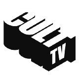 Cult TV Archive