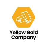 Yellow Gold Company
