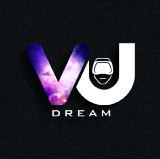 VU Dream — VR / AR Resources