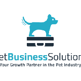 Pet Business Solutions