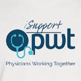 Physicians Working Together, PWT