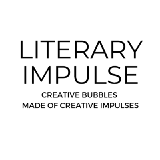 Literary Impulse