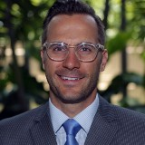 Shawn DuBravac, Ph.D, CFA