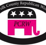 Polk Co. Republican Women