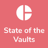 Yearn State of the Vaults