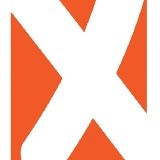 Newhouse Media-Nxt