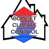 Budget Climate Control