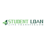 Student Loan LiveTransfer