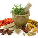 Herbal Natural Treatment