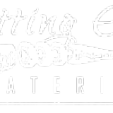 Cutting Edge Catering Maui