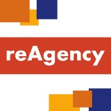 reAgency Marketing