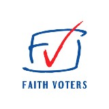 Faith Voters