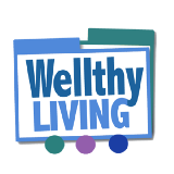 wellthyliving