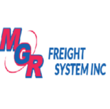 MGR Freight