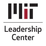 MIT Leadership Center