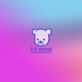 Recorp Games