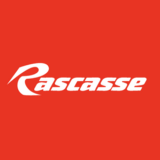 Rascasse GmbH. AI-based Audience Intelligence.