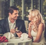 Top ten millionaire dating sites