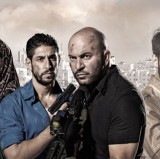 [yes] Fauda 3x9 Full Episodes