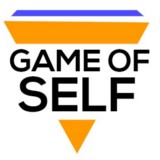 Game Of Self