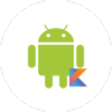 Knowing Android